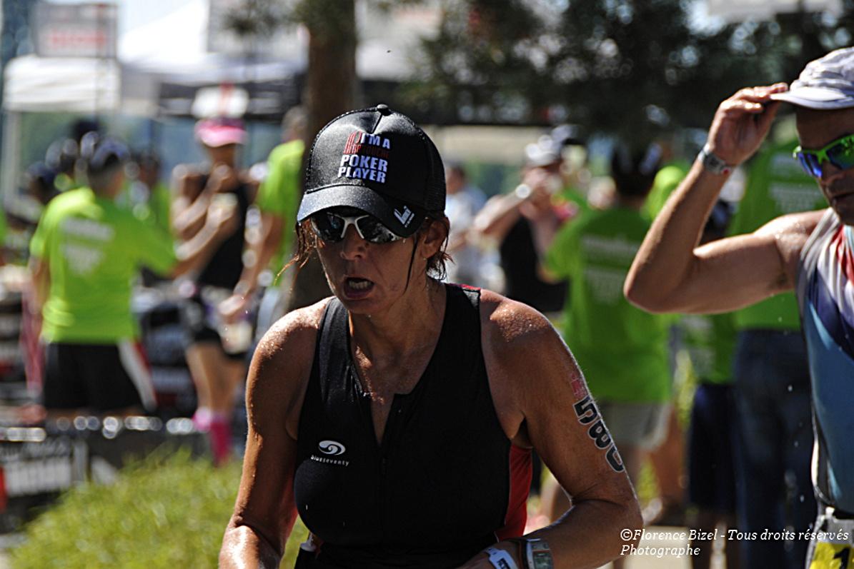 triathlon sept. 2016