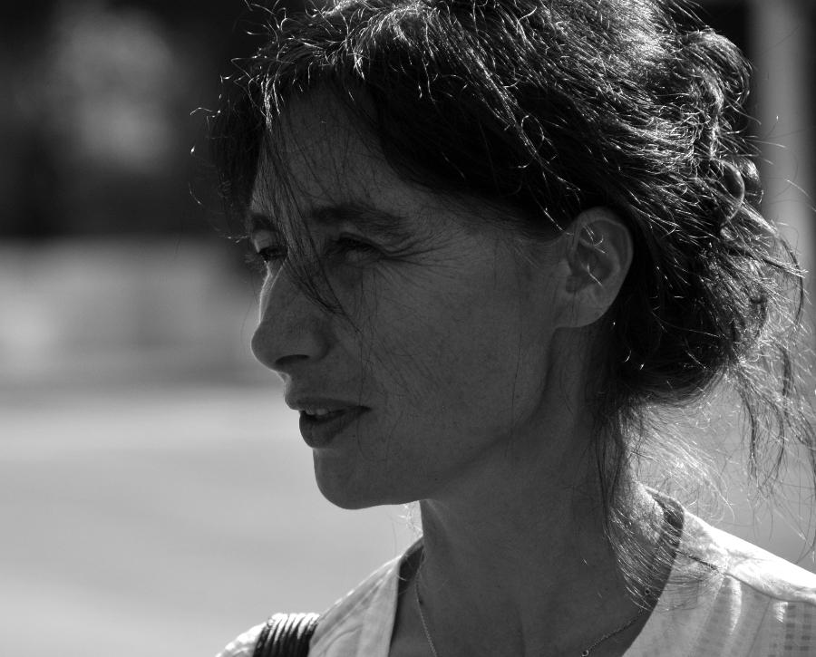 Florence Bizel